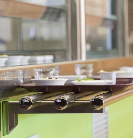 Ecole el mentaire bouffemont 3c - Competence cuisine collective ...