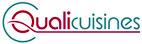 Logo qualicuisines