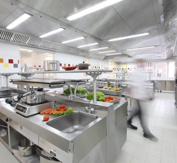Lyc e saint martin amiens 3c - Competence cuisine collective ...