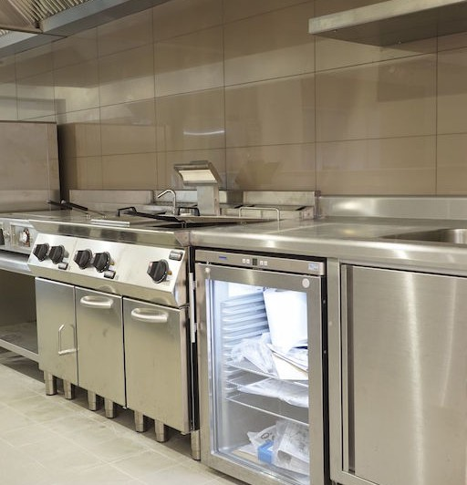 Rie ancelle neuilly sur seine 3c - Competence cuisine collective ...