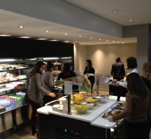 Lvmh levallois perret 3c - Competence cuisine collective ...