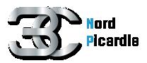 Logos-3C_NordPicardie
