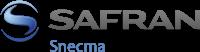 logo_snecma