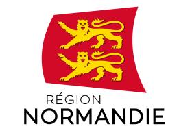 Ouverture de 3C Normandie