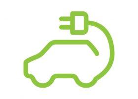 3C – Mobilité alternative pour sa flotte automobile